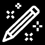 icon-matita-scritta