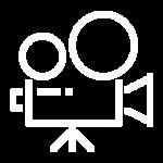 icon-registra-video